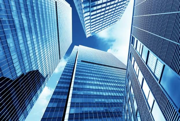 Asia Pacific Investment Quarterly Q2/2021