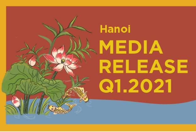 Hanoi Media Release (2021Q1EN)