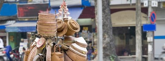 Báo cáo tóm tắt thị trường Bất động sản Việt Nam
