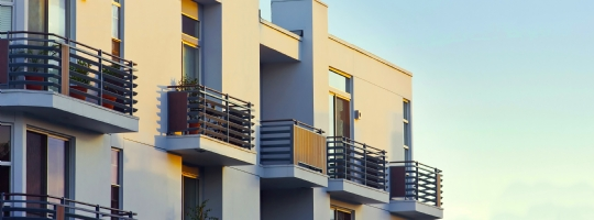 Housing Investment Consultancy