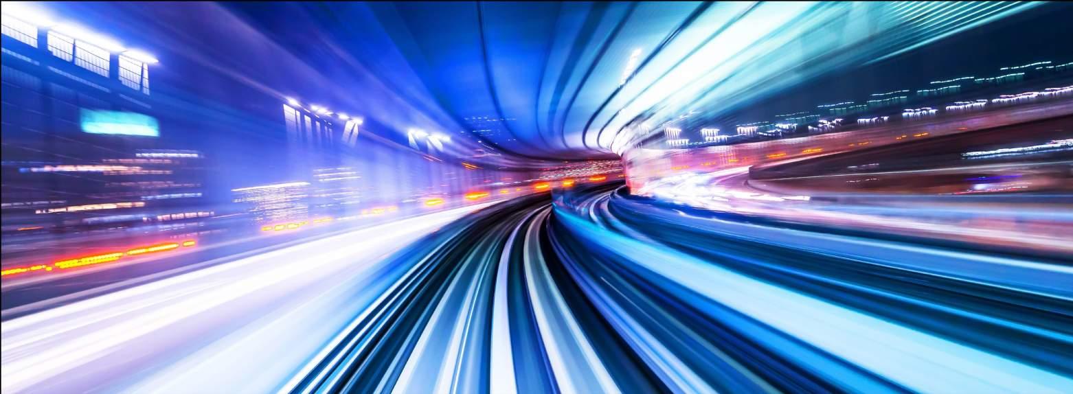 Savills Tech Cities in Motion 2019
