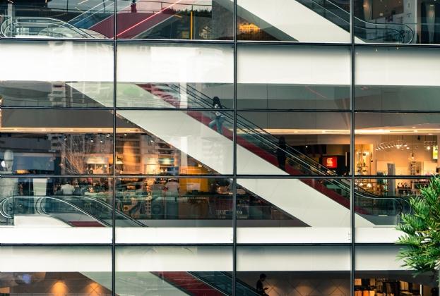 Hong Kong Retail Leasing Briefing